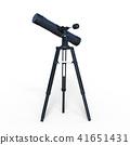 天文望远镜 41651431