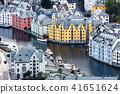 town, landscape, architecture 41651624