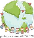 孩子 小孩 书籍 41652679