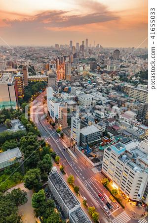 東京的暮光之城 41655033