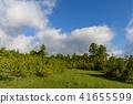 습지, 습원, 히우치가타케 41655599