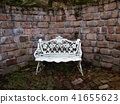 bench, benches, chaise lounge 41655623