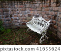 bench, benches, chaise lounge 41655624