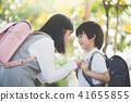 เอเชีย,ชาวเอเชีย,คนเอเชีย 41655855