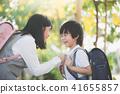 เอเชีย,ชาวเอเชีย,คนเอเชีย 41655857