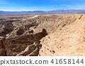 景觀 荒涼蕭條的 荒涼 41658144