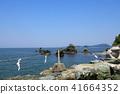 Ise Shima,Futamiura,Maidenwa(三重县) 41664352