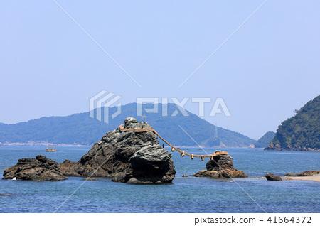 海洋 海 蓝色的水 41664372