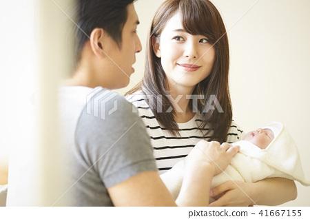 亞洲 亞洲人 成熟的女人 41667155