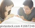 嬰兒撫養孩子 41667246