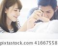 夫婦 一對 情侶 41667558
