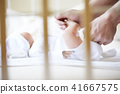 嬰兒 寶寶 寶貝 41667575