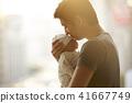 嬰兒撫養孩子 41667749