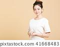 女性美学家 41668483