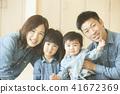 가족, 패밀리, 부모와 41672369