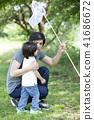 ภาพครอบครัว 41686672