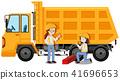 mechanical engine mechanic 41696653