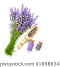 lavender, aromatherapy, flower 41698634