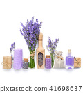 lavender, aromatherapy, flower 41698637