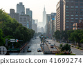 台北 風景 世界風景 41699274