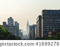 台北 風景 世界風景 41699276