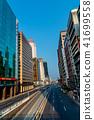 台北 風景 世界風景 41699558