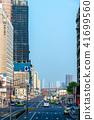 台北 風景 世界風景 41699560