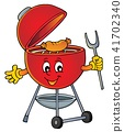 Barbeque topic image 3 41702340