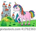 Happy unicorn topic image 5 41702363