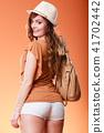 summer bag handbag 41702442