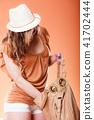 summer bag handbag 41702444