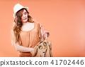 purse handbag woman 41702446