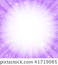 พื้นหลัง,เปล่งประกาย,แสง เบา 41719065