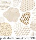 背景 设计 几何学 41730994