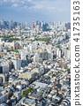【惠比壽花園廣場塔景】 41735163