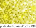矢量 金色 黄色 41735390