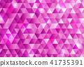 矢量 粉红 粉红色 41735391