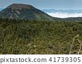 堆 许多 山峰 41739305