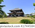 나라현 · 도다이지 · 대불전 41744584