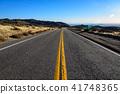 ถนนเส้นตรงในอเมริกา 41748365