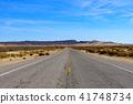 ถนนเส้นตรงในอเมริกา 41748734