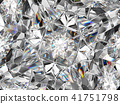 diamond background jewelry 41751798