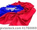 台灣國旗 41760069