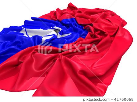 台湾国旗 41760069