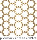 벡터, 금, 황금 41760974