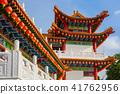 Thean Hou Temple, Kuala Lmpur, Malaysia 41762956