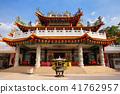Thean Hou Temple, Kuala Lmpur, Malaysia 41762957