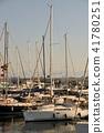 Marina 41780251