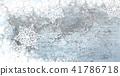 Christmas background.   41786718