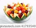 Fruit Punch 41793540